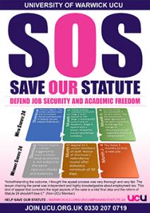 Poster / Leaflet (front)